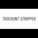 Discount Stripper discount code