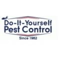 do-it-yourself-pest-control-coupons
