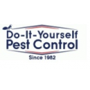 Do It Yourself Pest Control discount code