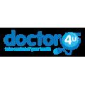 doctor-4-u-discount-code