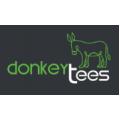 donkey-tees-coupon