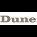 Dune (UK) discount code