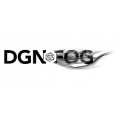 dungeonfog-coupon-code