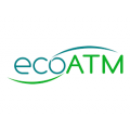 ecoatm-promo-code
