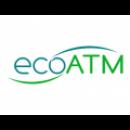 EcoATM discount code