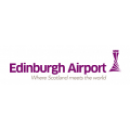 Edinburgh Airport (UK) discount code