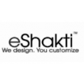 eshakti-coupon