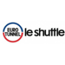 Eurotunnel (UK) discount code