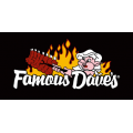 famous-dave's-coupon