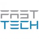 FastTech discount code