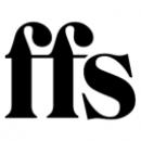 FFS Beauty (UK) discount code