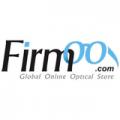 firmoo-discount-code