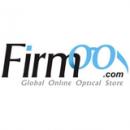 Firmoo (UK) discount code