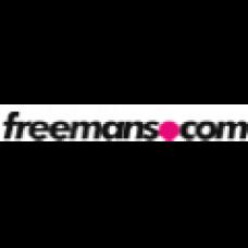 Freemans (UK)
