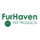 Furhaven Pet Products discount code