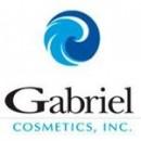 Gabriel Cosmetics discount code