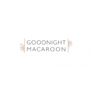 Goodnight Macaroon discount code