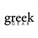 Greek Gear discount code