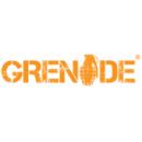 Grenade (UK) discount code