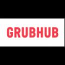 GrubHub discount code