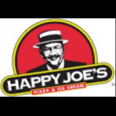 Happy Joe's