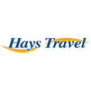 Hays Travel (UK) discount code