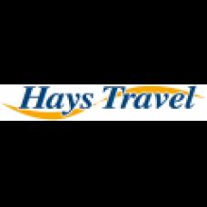 Hays Travel (UK)