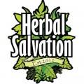 herbal-salvation-coupon
