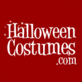 halloweencostumes-coupons