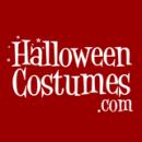 HalloweenCostumes discount code