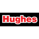 Hughes (UK) discount code