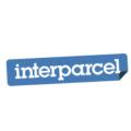 interparcel-promo-code