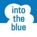 Into The Blue (UK) discount code