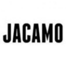 Jacamo (UK)