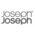 joseph-joseph-discount-code
