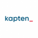 Kapten (UK) discount code