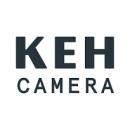 KEH Camera discount code