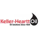Keller Heartt discount code