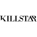 killstar-coupon