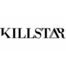 Killstar discount code