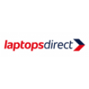 Laptops Direct (UK) discount code