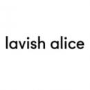 Lavish Alice (UK) discount code