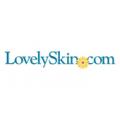 lovelyskin-promo-code