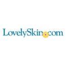 LovelySkin discount code