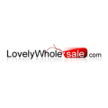 lovelywholesale-coupons