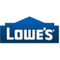 lowes-coupon-generator