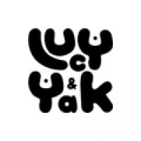 Lucy & Yak (UK)