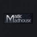 Magic Madhouse (UK) discount code