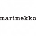 marimekko-promo-code