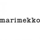 Marimekko  discount code